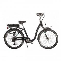 E bike Brinke Venice
