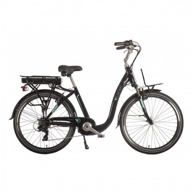 E bike Brinke Venice E-bike