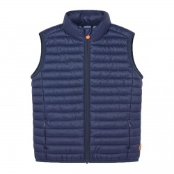 Gilet Save The Duck Tic Toc