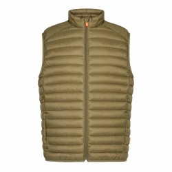 Gilet Save The Duck Adam SAVE THE DUCK Gilet