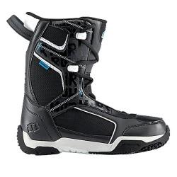 snow boots Morrow Slick junior