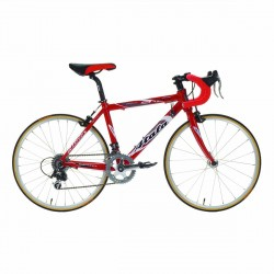 Atala Speedy 22 x 2V Campagnolo Racing Bike