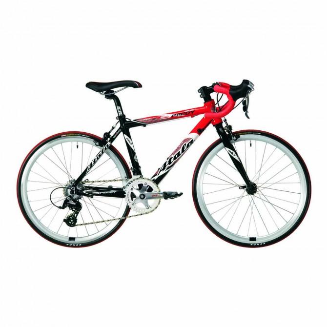 Shimano Atala Speedy 22 x 2V Racing Bike