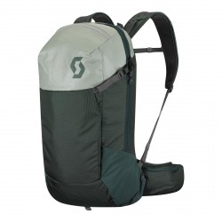 Scott Trail Rocket Backpack FR 16