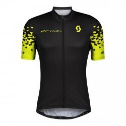 Scott Rc Team 10 Camiseta