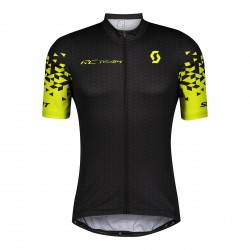 T shirt Scott Rc Team 10