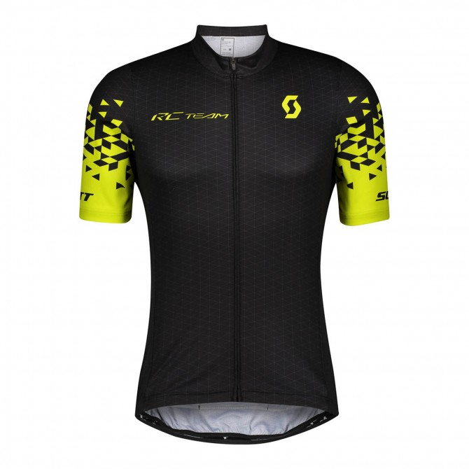 Scott Rc Team 10 T shirt