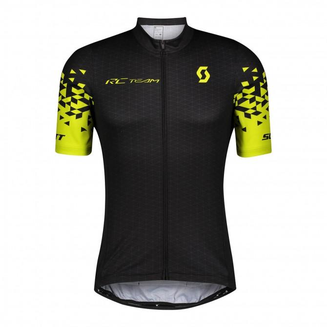 T shirt Scott Rc Team 10