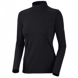 underwear Columbia Base Layer Midweight woman