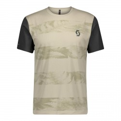 Scott Trail Flow Camiseta