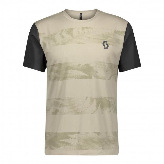 T shirt Scott Trail Flow