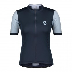 Scott Endurance 10 Camiseta