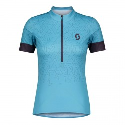 Scott Endurance 20 Camiseta