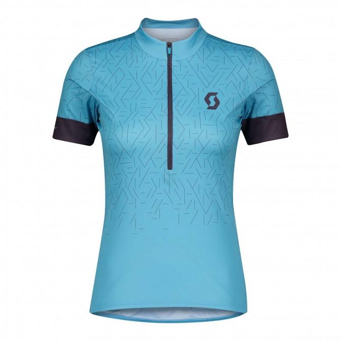 T shirt Scott Endurance 20