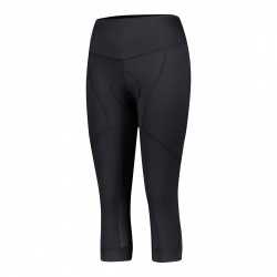 Pantalon Scott Endurance 10 + + +