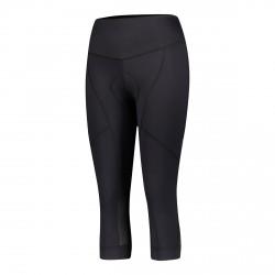 Pantaloni Scott Endurance 10 Plus Plus Plus