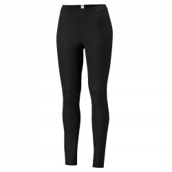 leggings Columbia Baselayer Midweight woman
