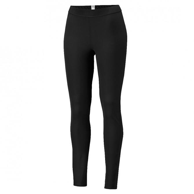 cheaper ada7a c025d leggings-columbia-baselayer-midweight-femme.jpg