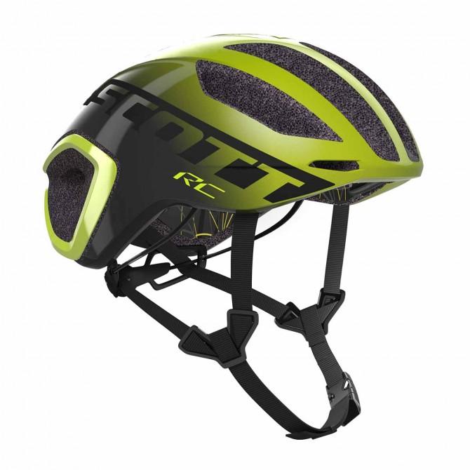 Scott Cadence Plus SCOTT Helmets Cycling Helmets