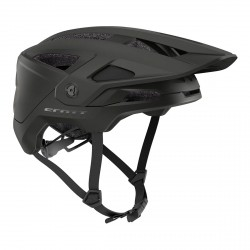 Scott Stego Plus SCOTT Helmets Cycling Helmets