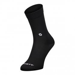 Scott Performance Corporate Crew Socks