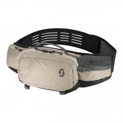 Marsupio Scott Hipbelt Trail SCOTT Accessori vari