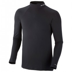 lingerie Columbia Base Layer Midweight mistery homme