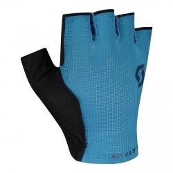 Scott Essential Gel Cycling Glove