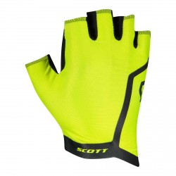 Gant de cyclisme Scott PerformGel