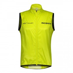 Scott Rc Team Wb Cycling Vest
