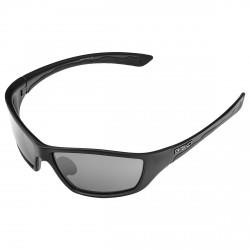 Sunglasses Briko Action black