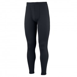 leggings Columbia Baselayer Midweight homme