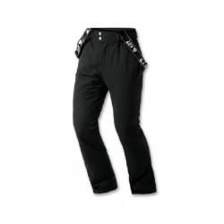 pantalon de ski Astrolabio homme