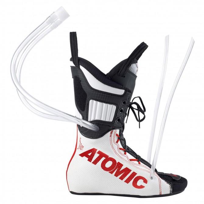 scarpette Atomic Redster WC Foam Liner