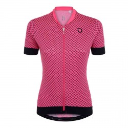 Briko Ultralight Cycling Jersey