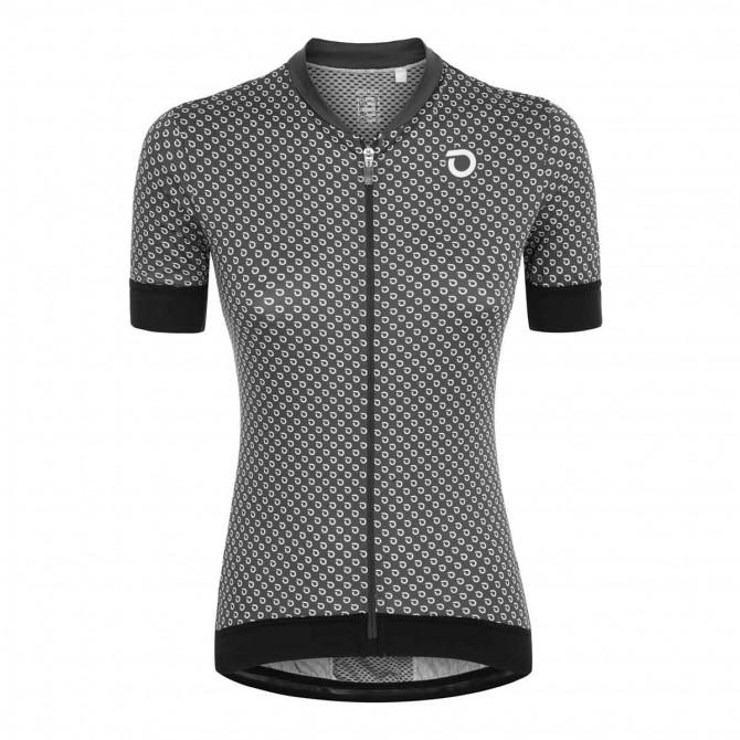 Briko Ultralight Camiseta de Ciclismo