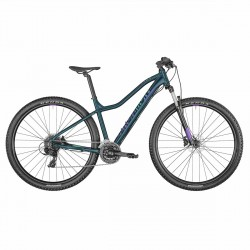 Mtb Bergamont Revox 3 Fmn Mountain bike