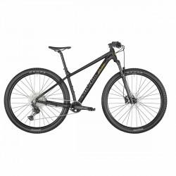 Mtb Bergamont Revox 7 Mountain bike