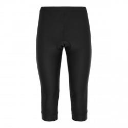 Pantalon Briko Classic