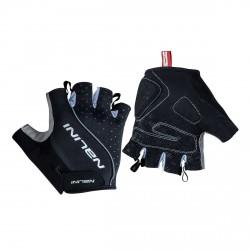 Nalini Closter Cycling Glove