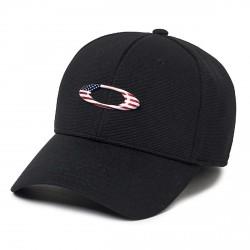 Sombrero de roble de Tincan