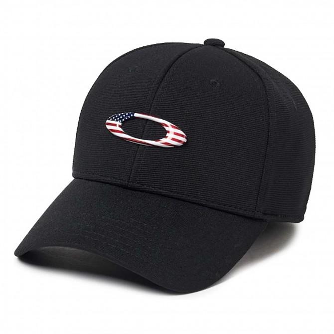 Oakley Tincan OAKLEY Hat Foulards Gants