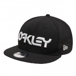 Oakley Mark II Novedad Snap Back Hat