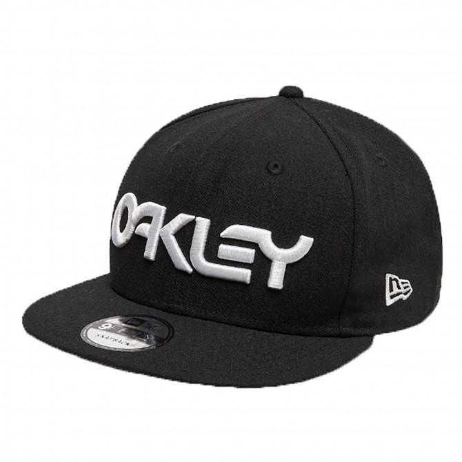 Cappello Oakley Mark II Novelty Snap Back OAKLEY Cappelli guanti sciarpe