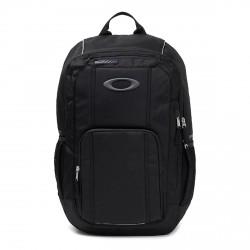 Oakley Enduro 25L 2 0 backpack
