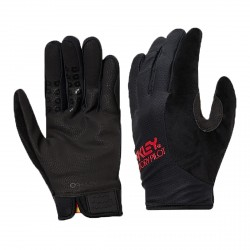 Oakley Warm Weather Cycling Gloves