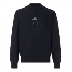 Oakley New Bark OAKLEY Knitwear Sweatshirt
