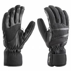 guantes esquì Leki Core S GTX mujer