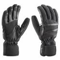 ski gloves Leki Core S GTX woman