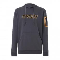 Sweat-shirt Oakley B1B Pocket OAKLEY Knitwear